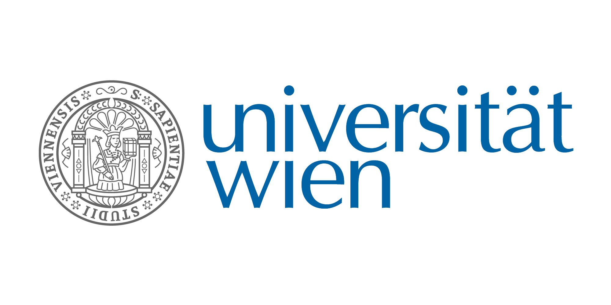 Uni_Logo_2016.png