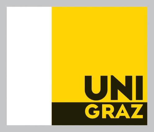 logo_uni_graz_4c.jpg