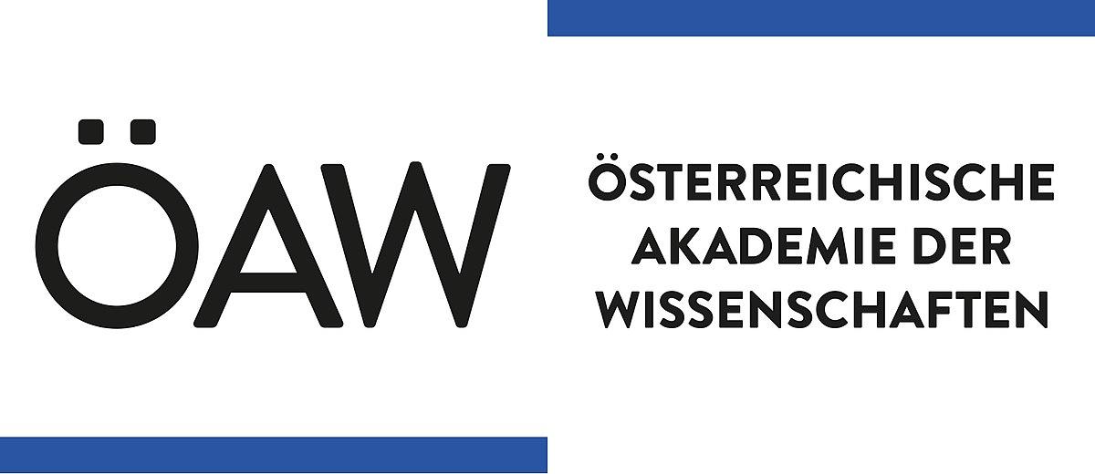 1200px-OEAW_Logo_cmyk.jpg