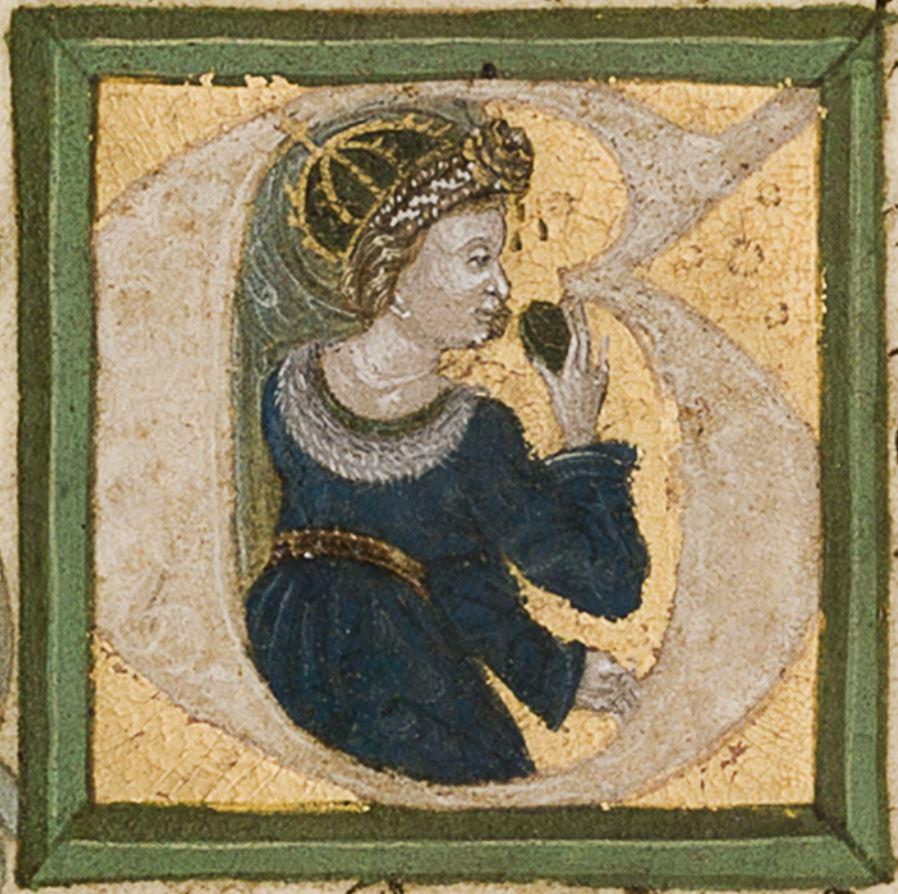 Gisela-Sunthaym-Tafeln